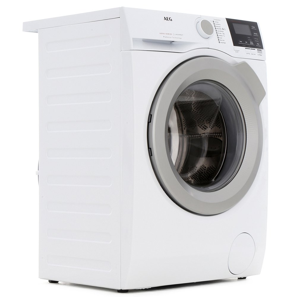 AEG L6FBG842R 6000 Series Washing Machine