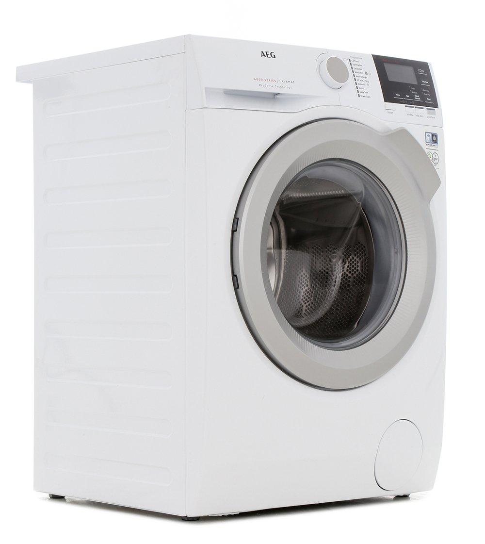 AEG L6FBG942R 6000 Series Washing Machine