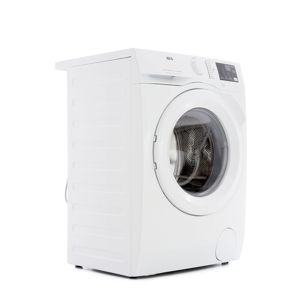 AEG L6FBI741N 6000 Series Washing Machine