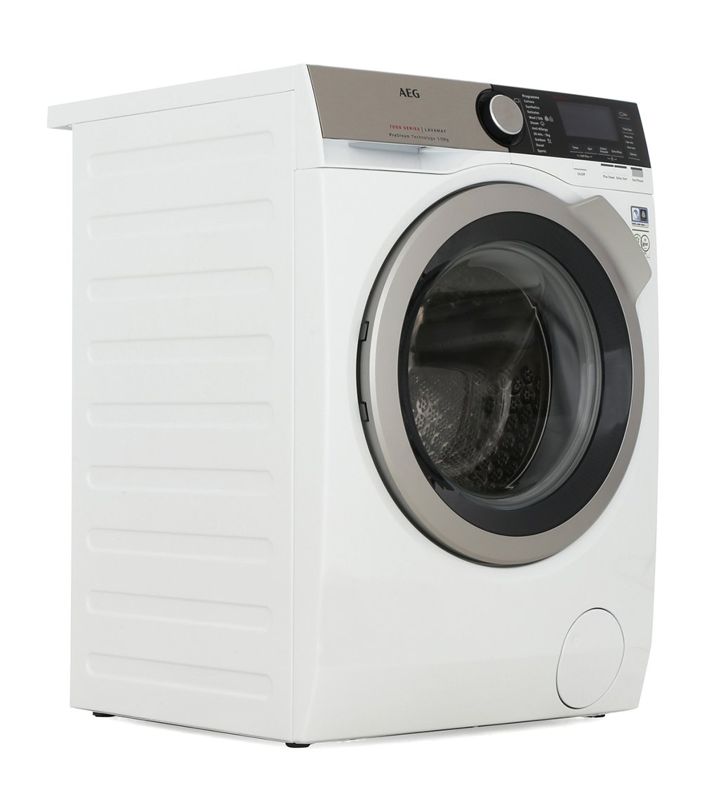 AEG L7FEC146R 7000 Series Washing Machine