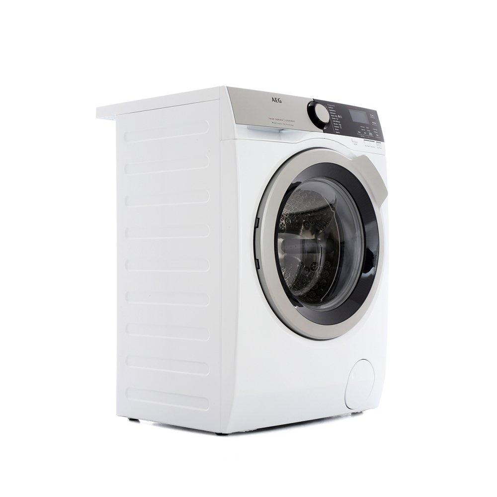 AEG L7FEE865R 7000 Series Washing Machine