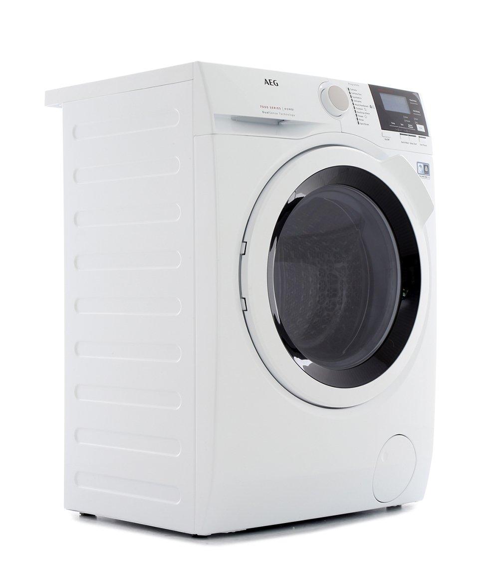 AEG L7WBG741R 7000 Series Washer Dryer