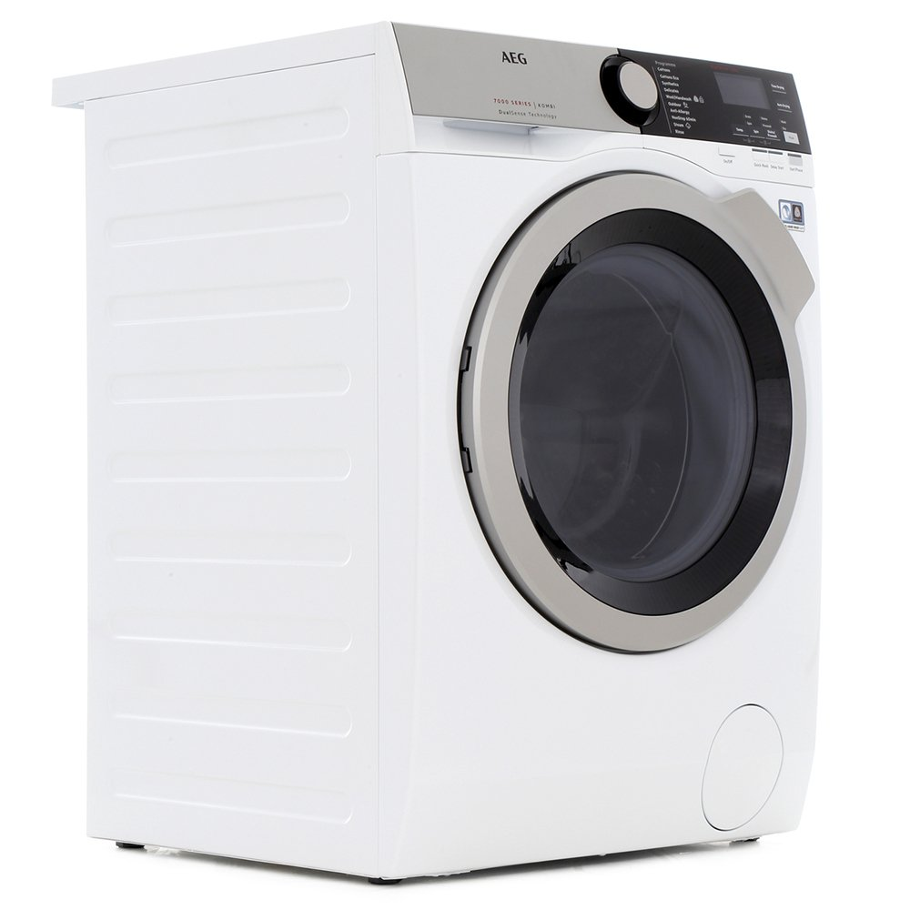 AEG L7WEE965R 7000 Series Washer Dryer