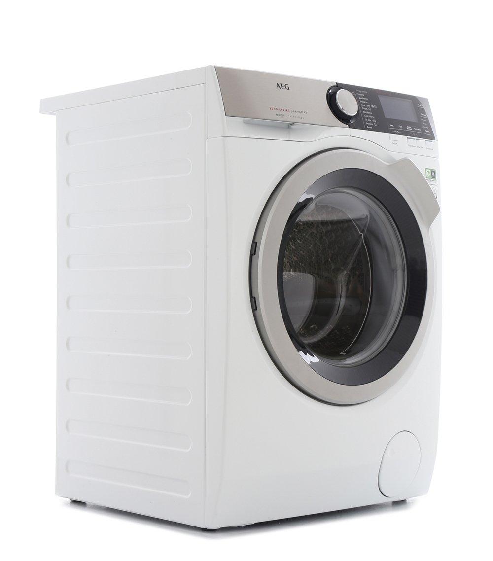 AEG L8FEC946R 8000 Series Washing Machine