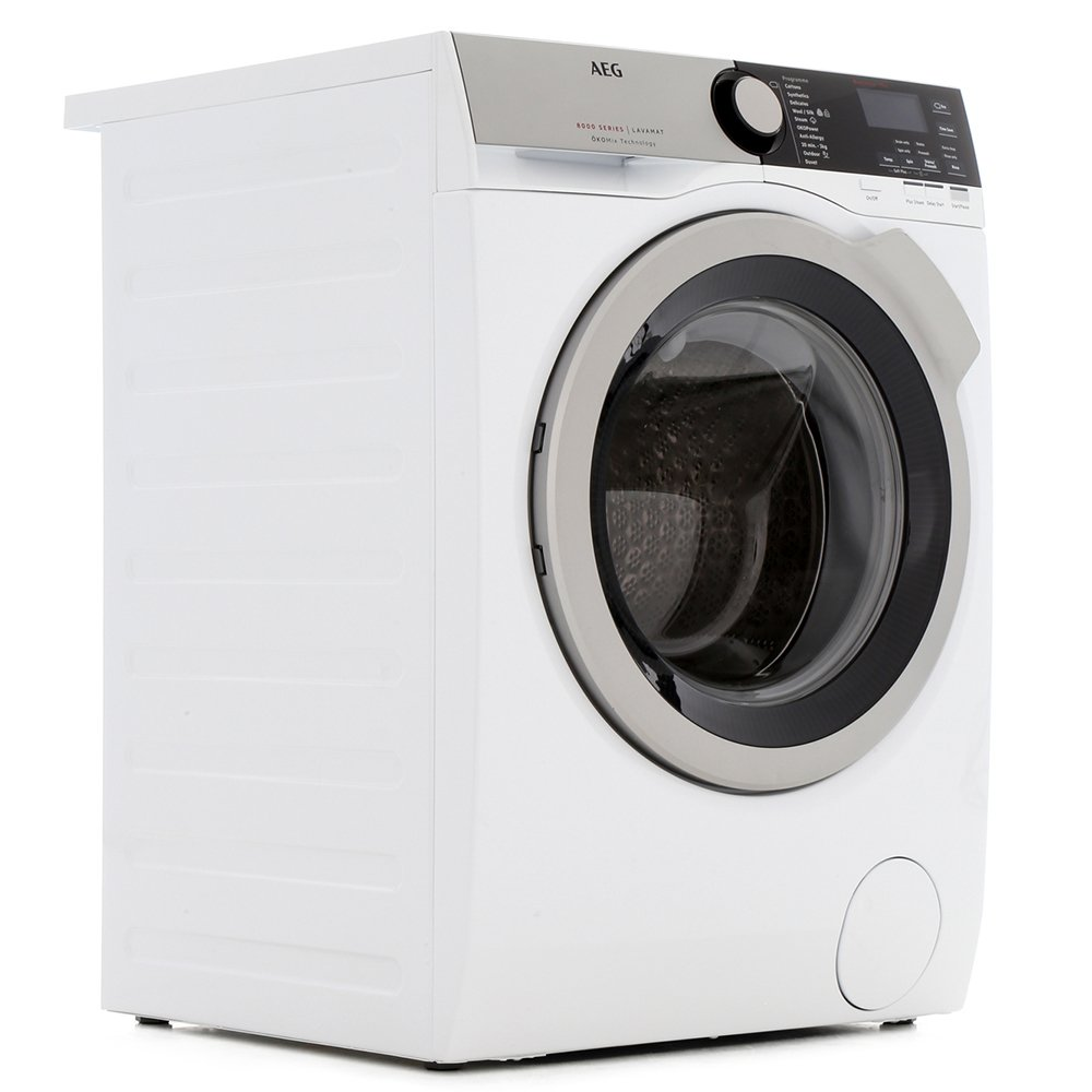 AEG L8FEE965R 8000 Series Washing Machine