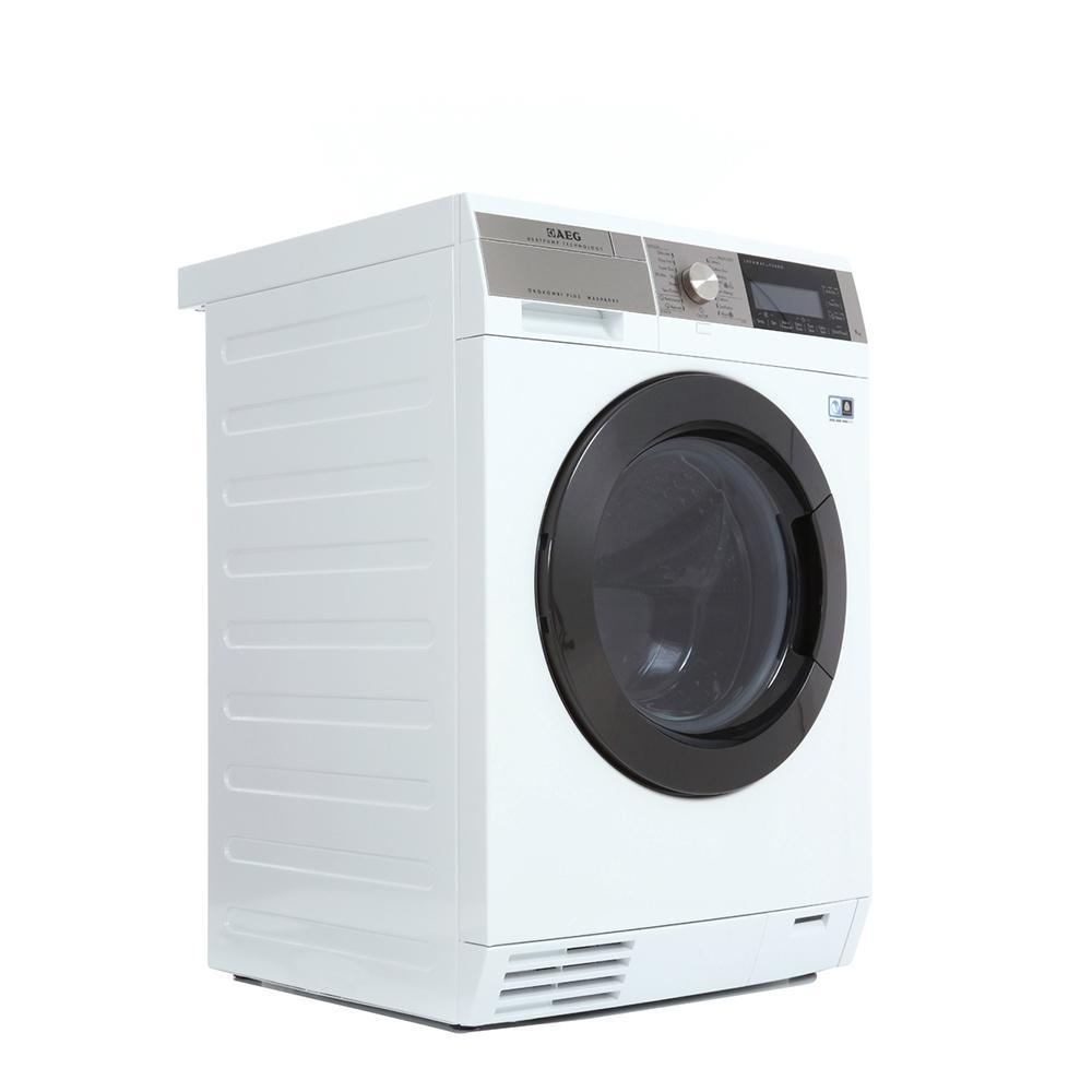 AEG L99695HWD Washer Dryer