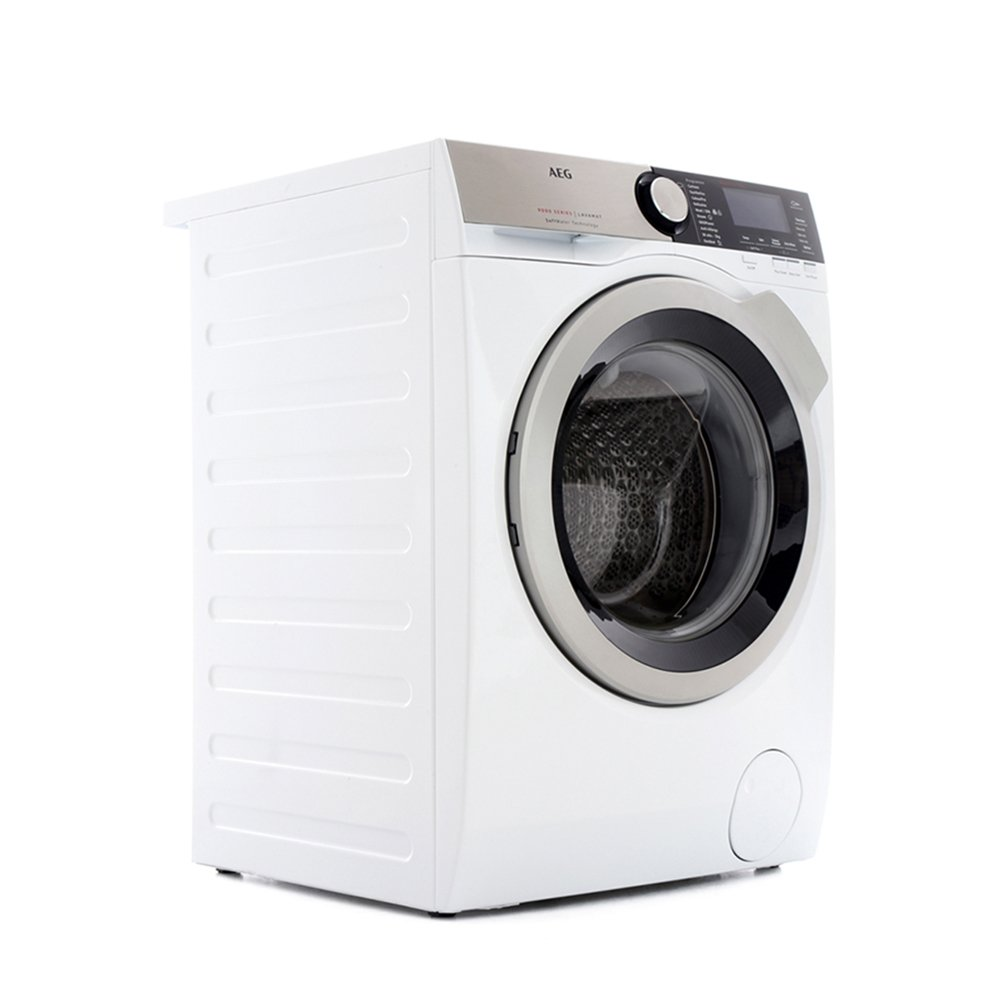 AEG L9FEC966R 9000 Series Washing Machine