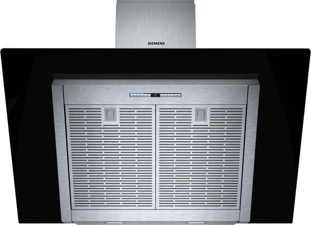 Siemens iQ700 LC98KC652B 90cm Chimney Hood