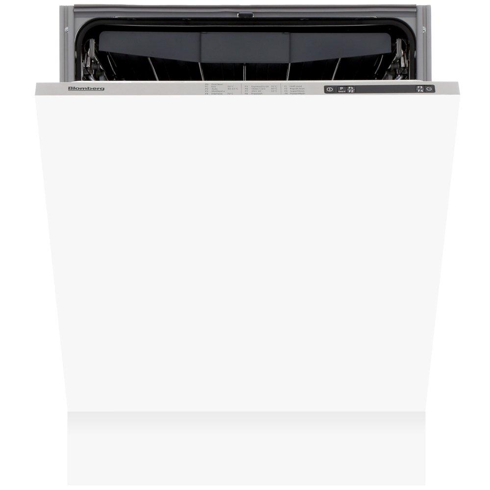 Blomberg LDV42244 Built In Fully Integrated Dishwasher