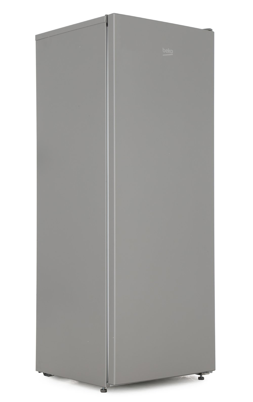 Beko LSG1545S Tall Larder Fridge