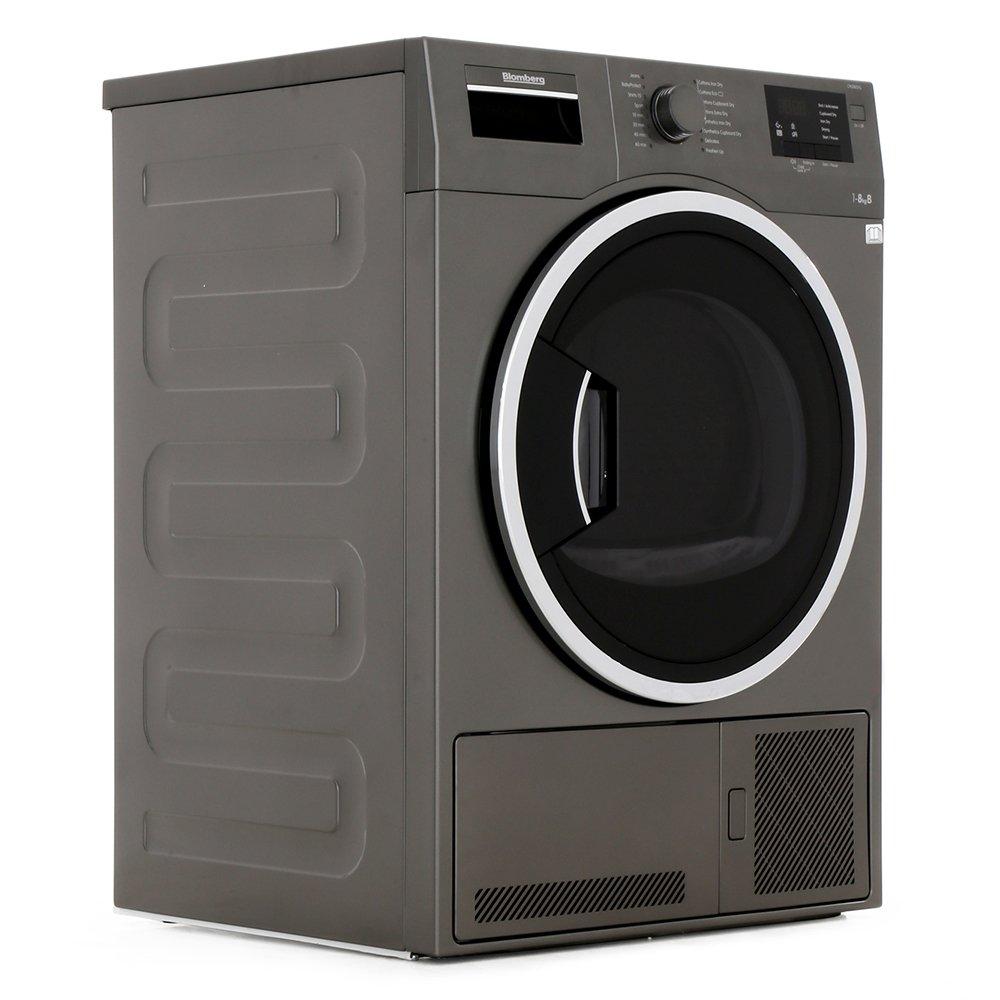 Blomberg LTK28031G Condenser Dryer