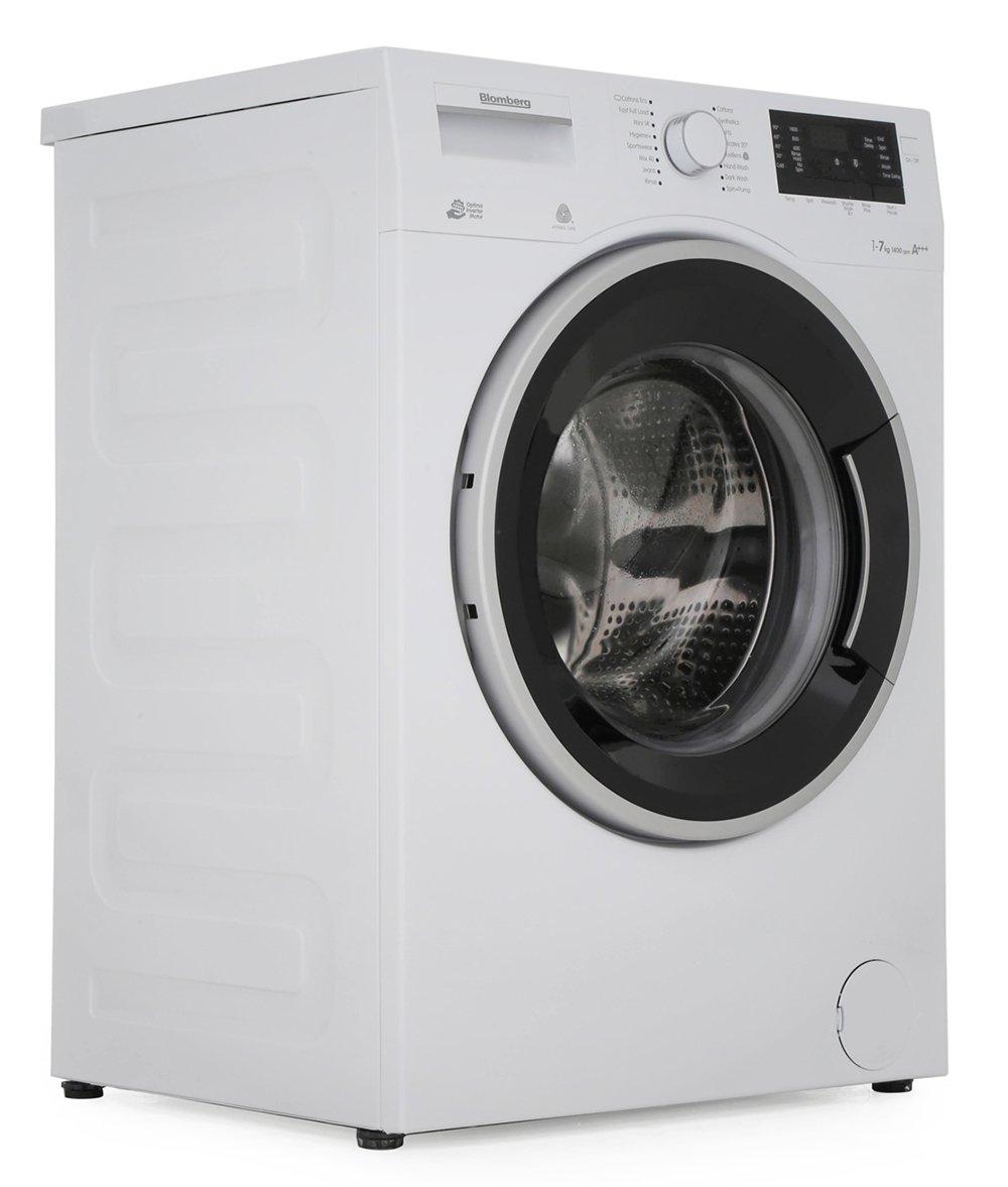 Blomberg LWF274411W Washing Machine