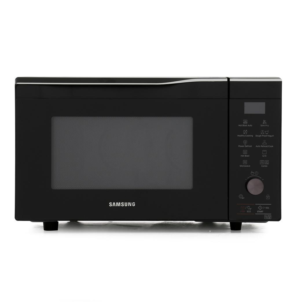 Buy Samsung Mc32k7055ck Eu Combination Microwave