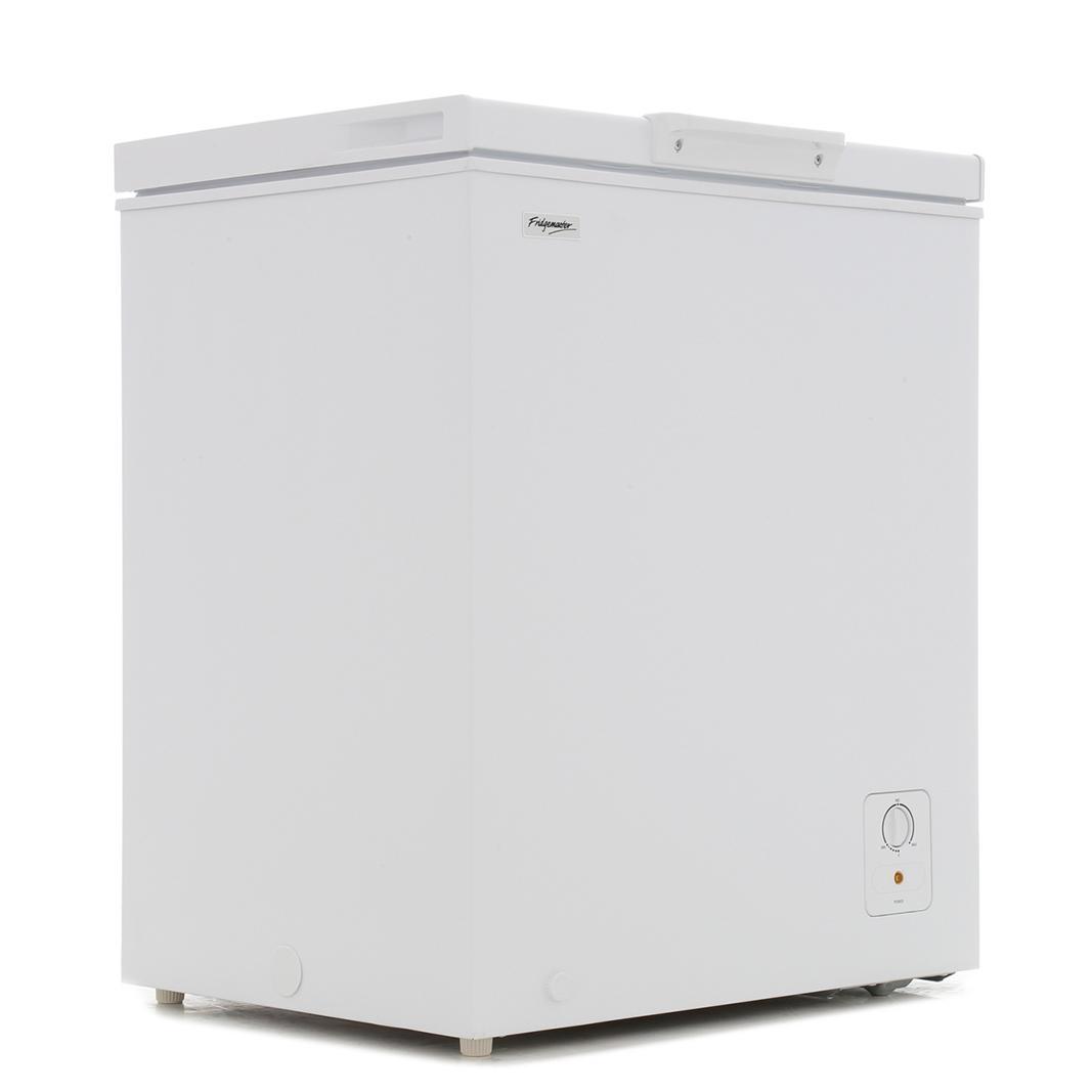 Fridgemaster MCF139 Static Chest Freezer