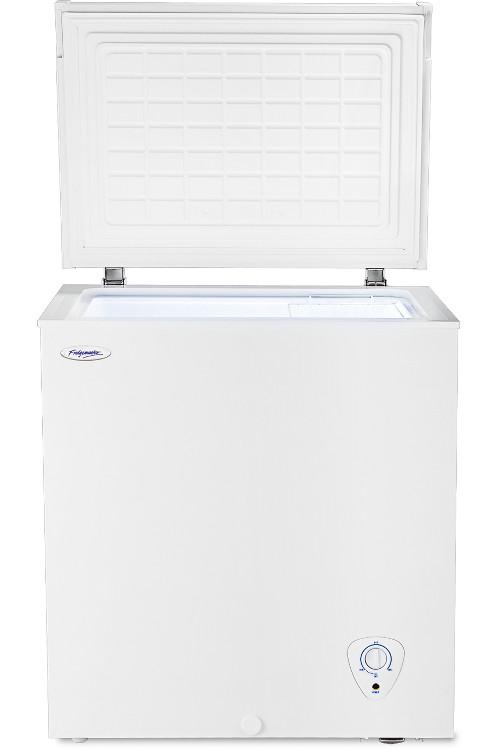 Fridgemaster MCF145 Chest Freezer