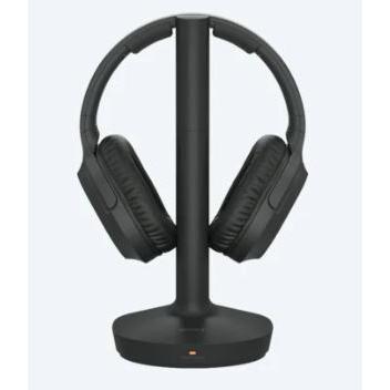 Sony MDR-RF895RK RF Wireless Headphones