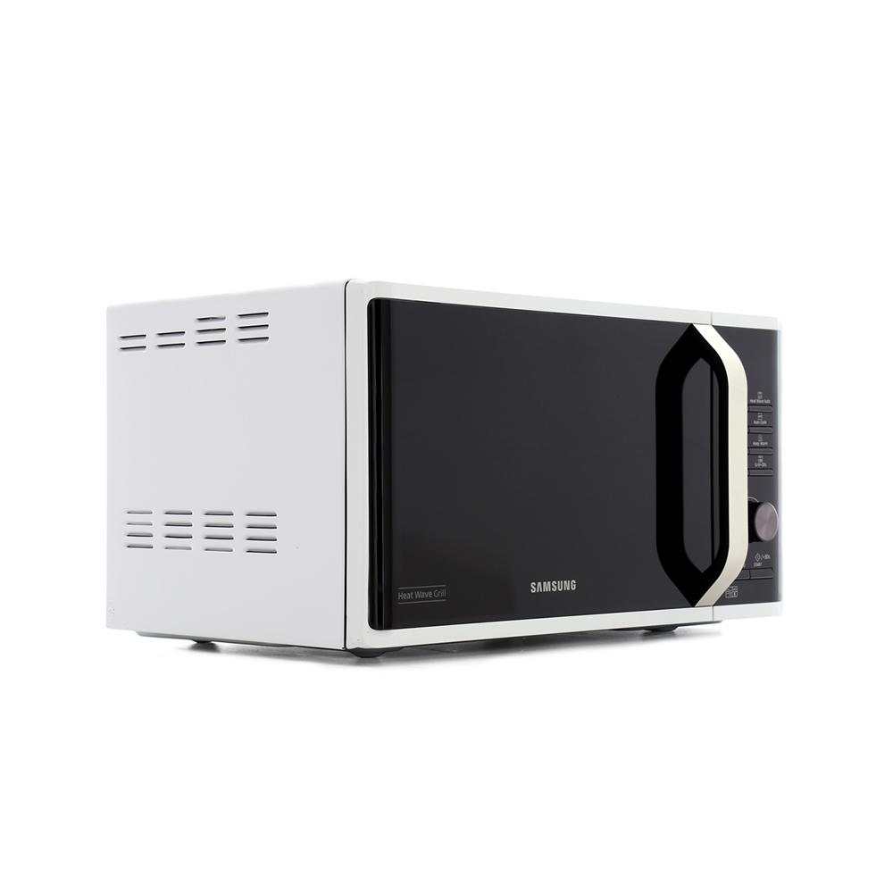 Samsung MG23K3575AW/EU Microwave with Grill