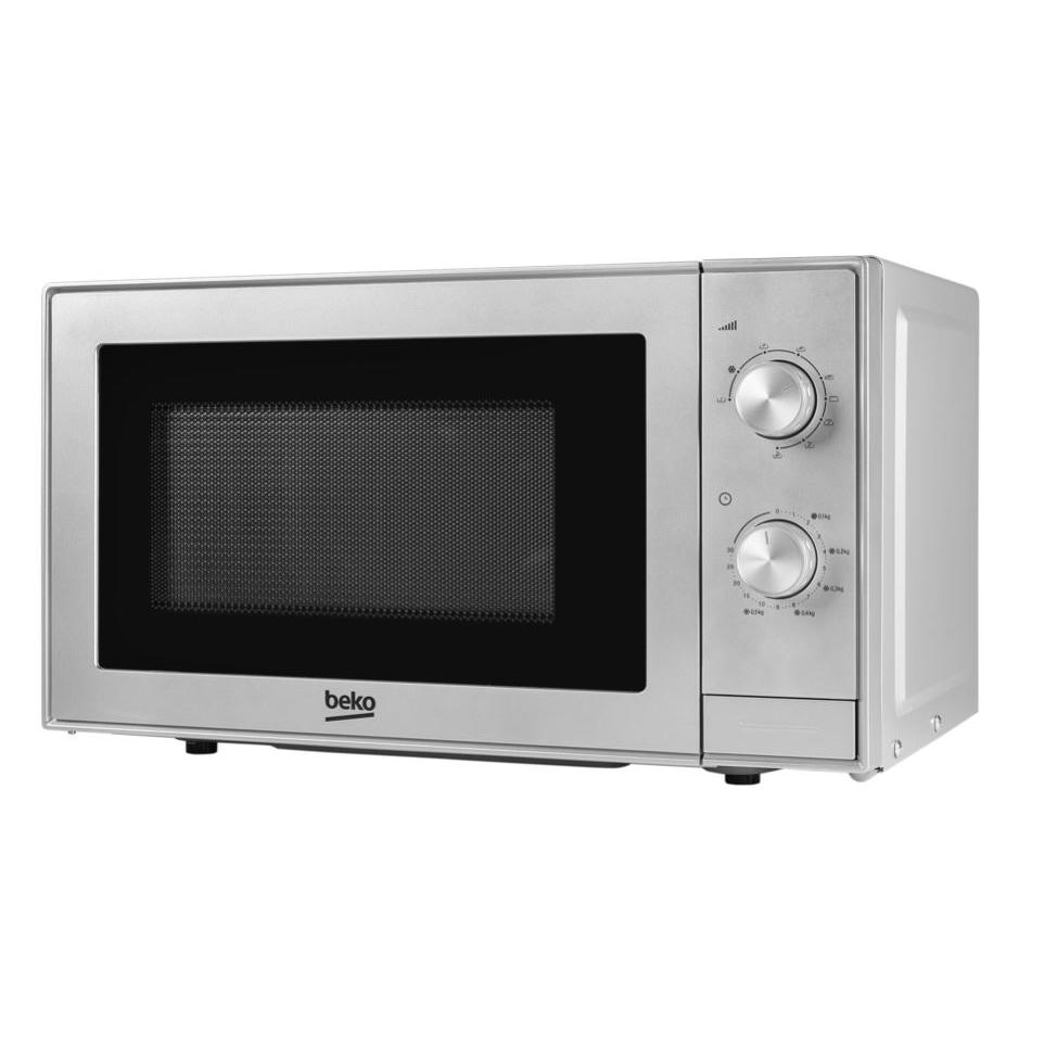 Beko MGC20100W Microwave with Grill