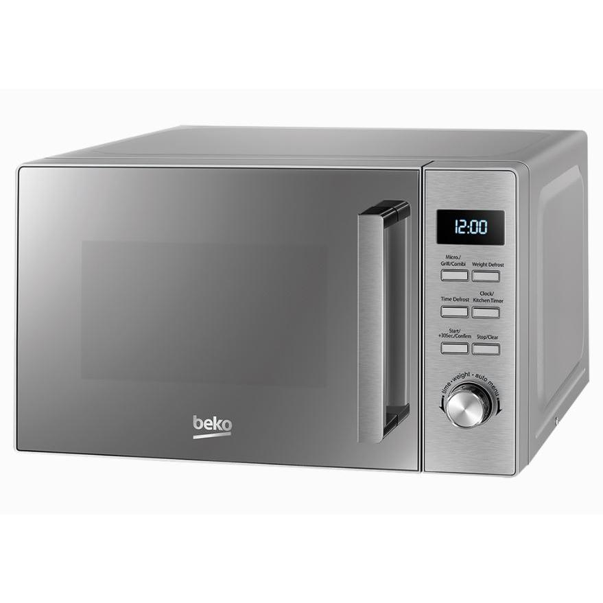 Beko MGF20210X Microwave