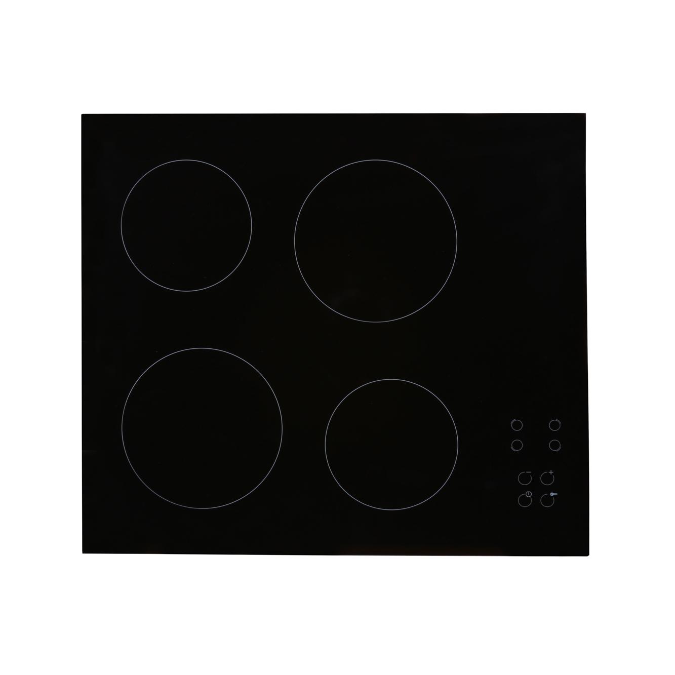 Matrix MHC002FR Ceramic Hob