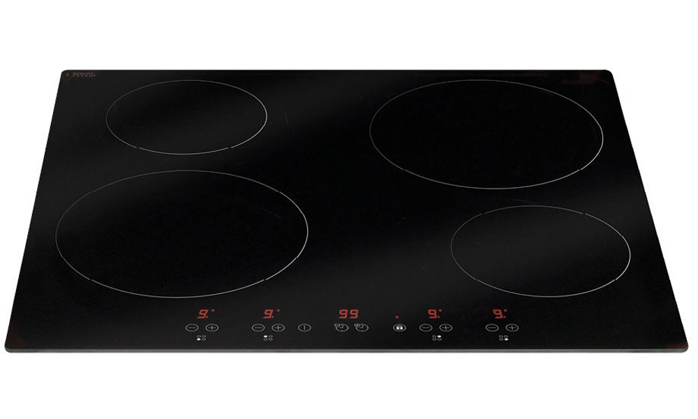 Matrix MHN101FR Induction Hob