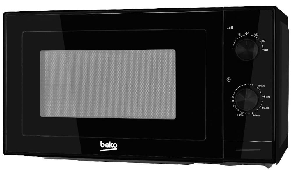 Beko MOC20100B Microwave