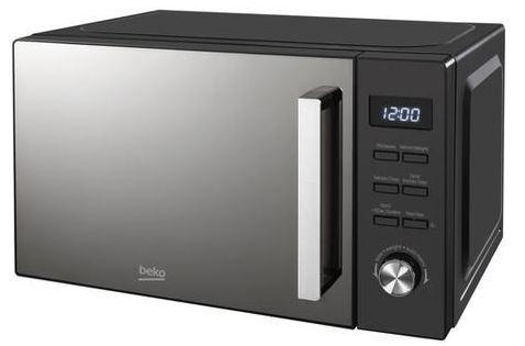 Beko MOF20110B Microwave