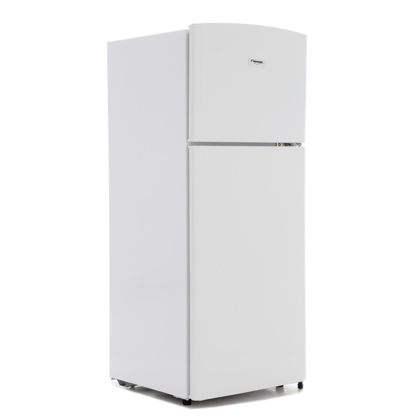 Fridgemaster MTM48120 Fridge Freezer