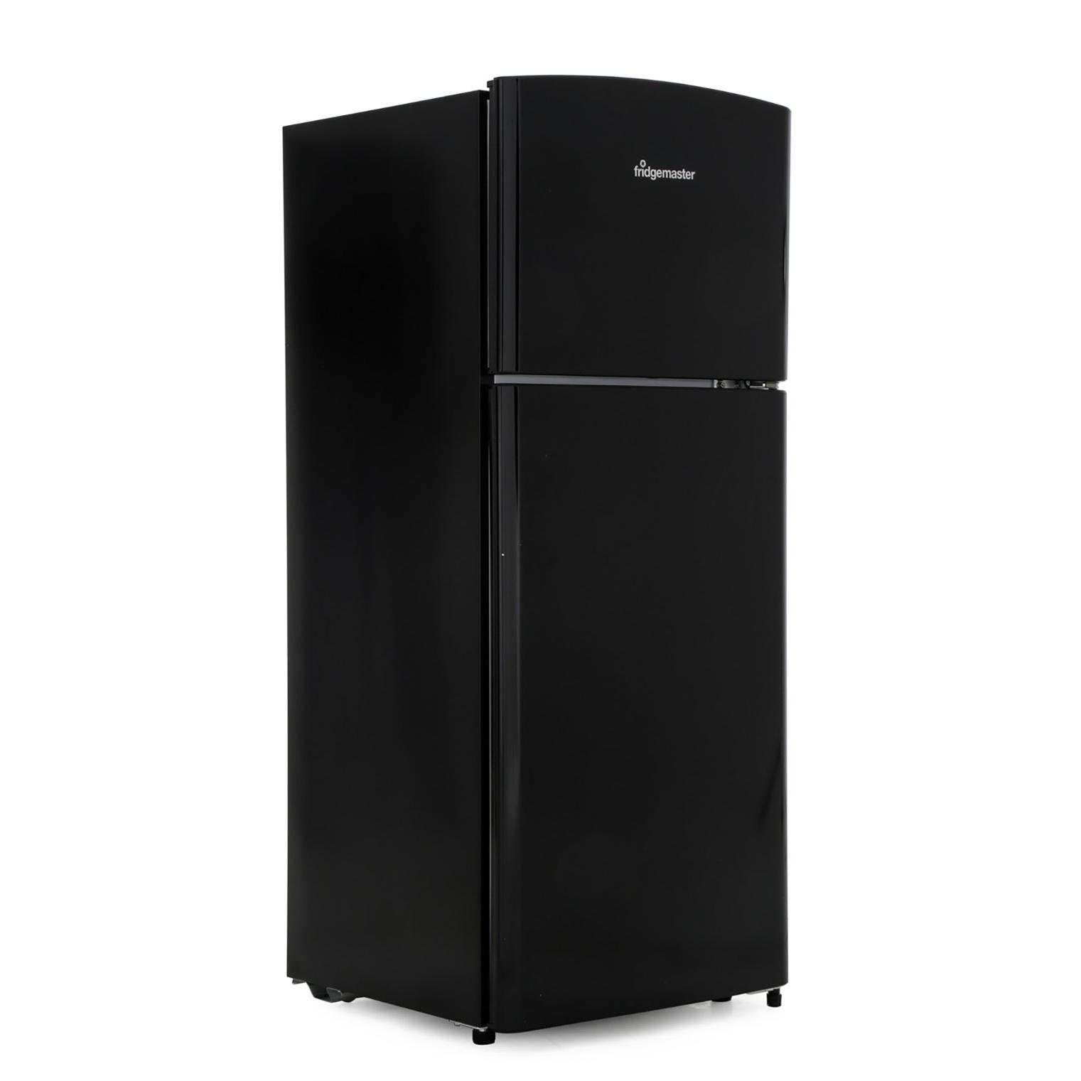 Fridgemaster MTM48120B Fridge Freezer