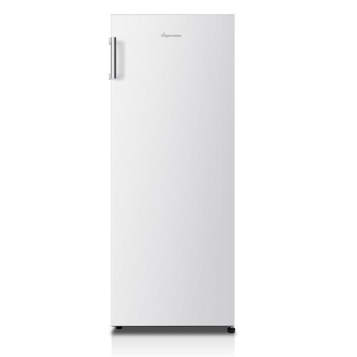 Fridgemaster MTZ55153 Static Tall Freezer