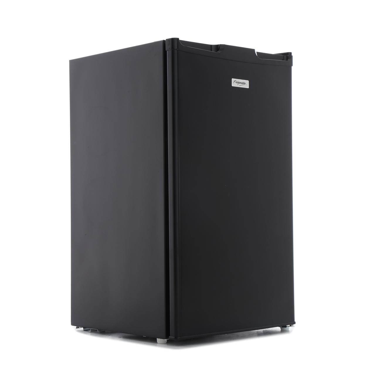 Fridgemaster MUL49102B Larder Fridge