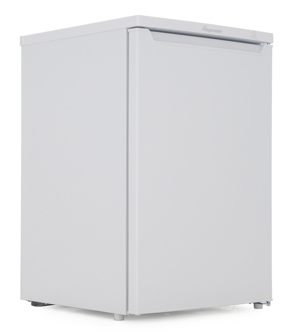 Fridgemaster MUZ5582M Freezer