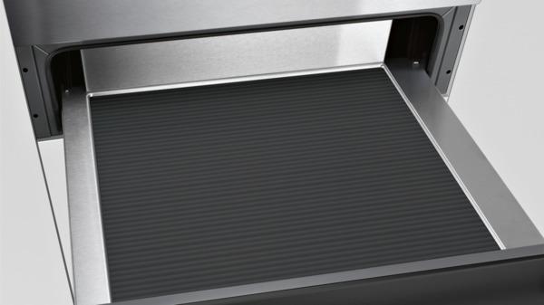 Neff N90 N17ZH10N0 Accessory Drawer