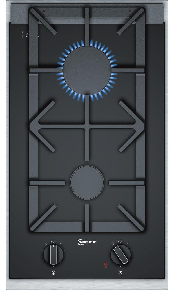 Neff N90 N23TA29N0 Domino Hob