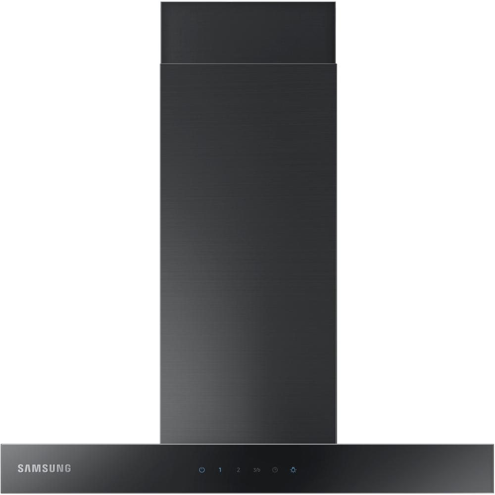 Samsung NK24M5070BM/UR 60cm Chimney Hood