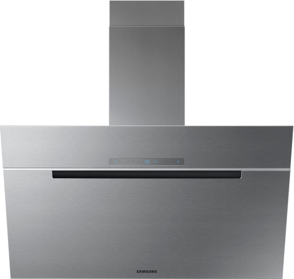 Samsung NK36M7070VS/UR 90cm Chimney Hood