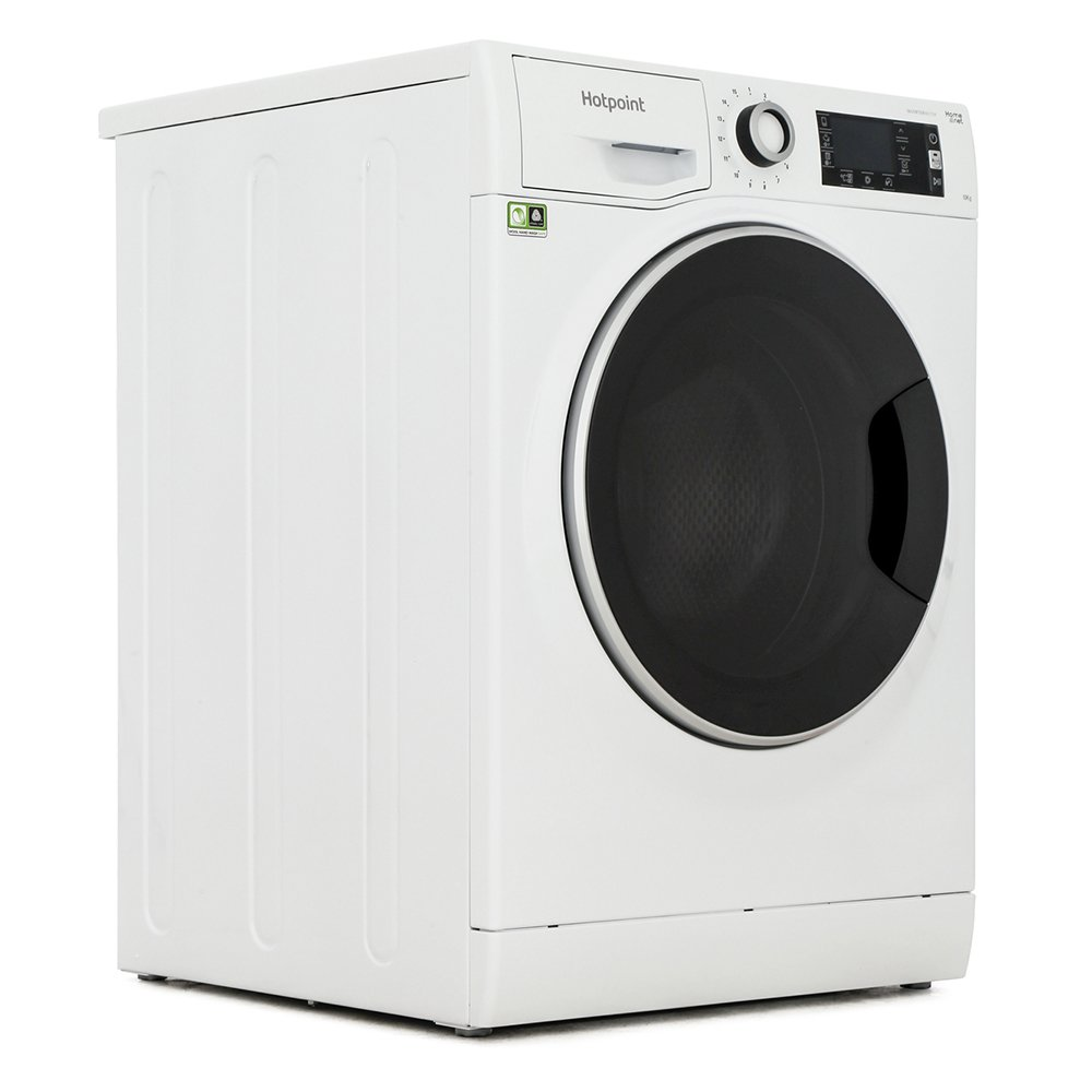 Hotpoint NLLCD 1045 WD AW UK Washing Machine
