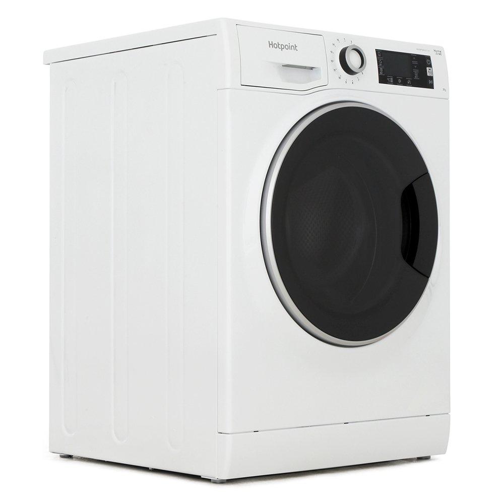 Hotpoint NLLCD 947 WD ADW UK Washing Machine