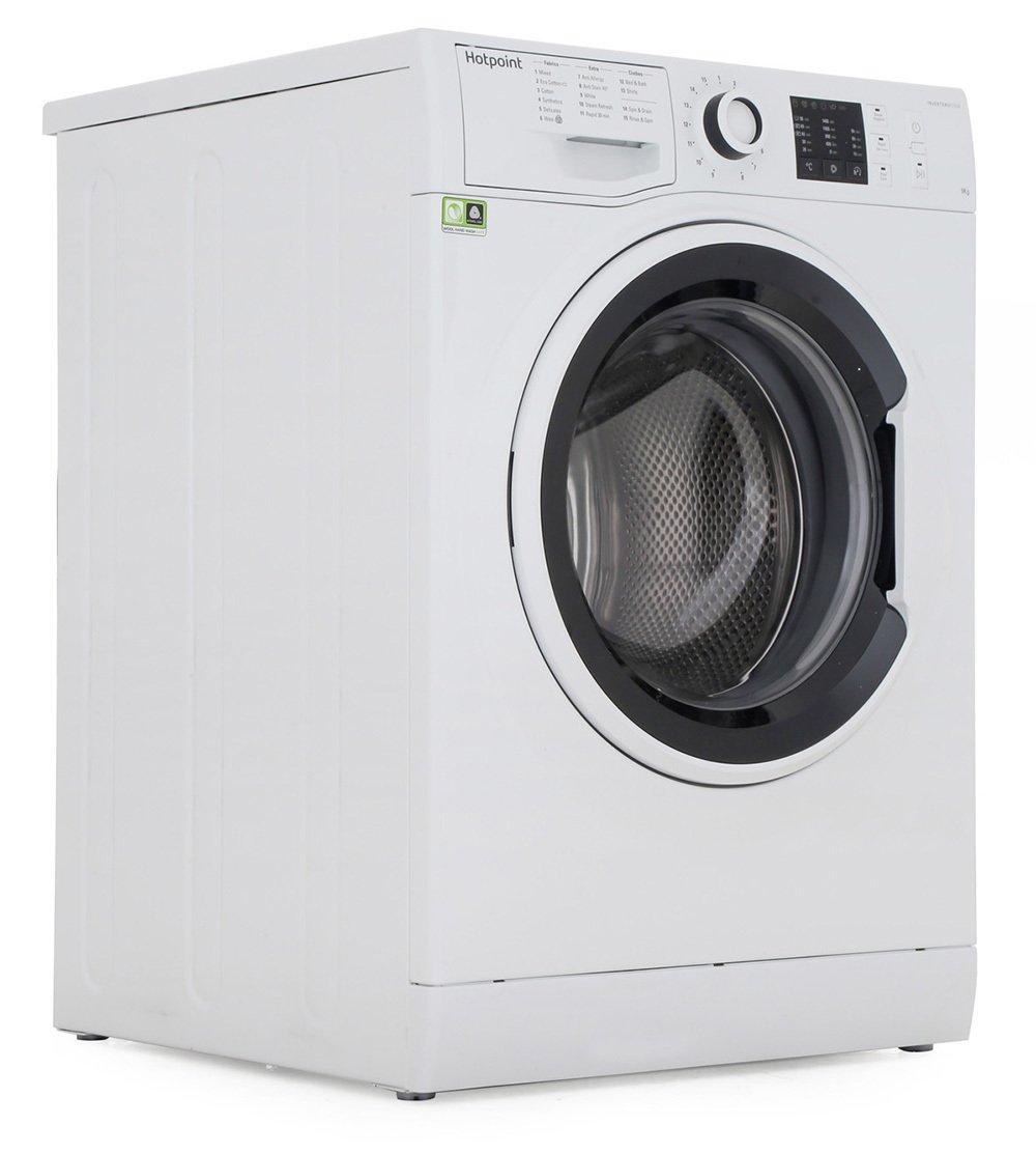 Hotpoint NM10 944 WW UK Washing Machine