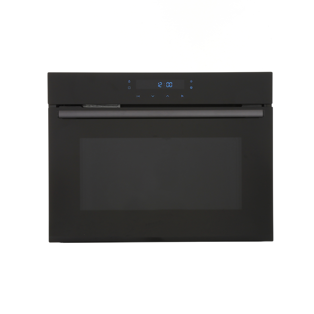 Buy Samsung Nq50h5537kb Compact Oven Stainless Steel