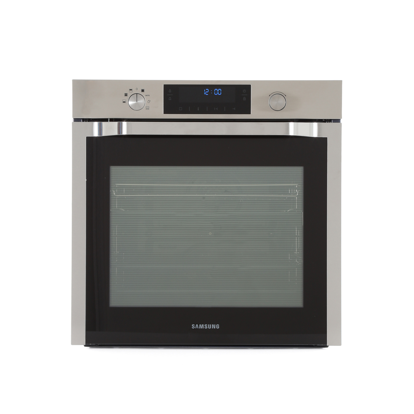 Samsung NV70F7796ES Single Built In Electric Oven
