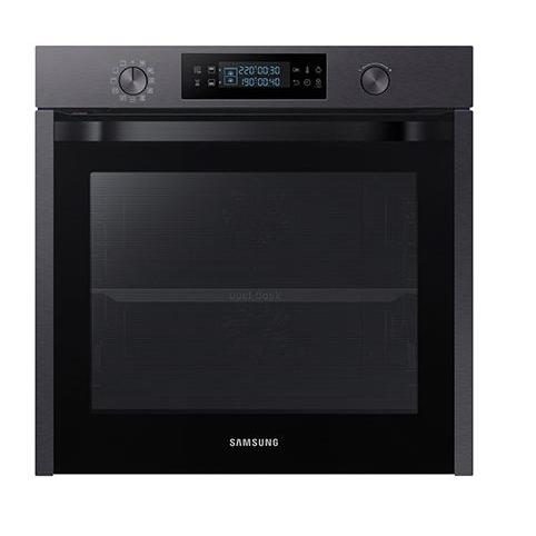 Samsung NV75K5571RM/EU Single Built In Electric Oven