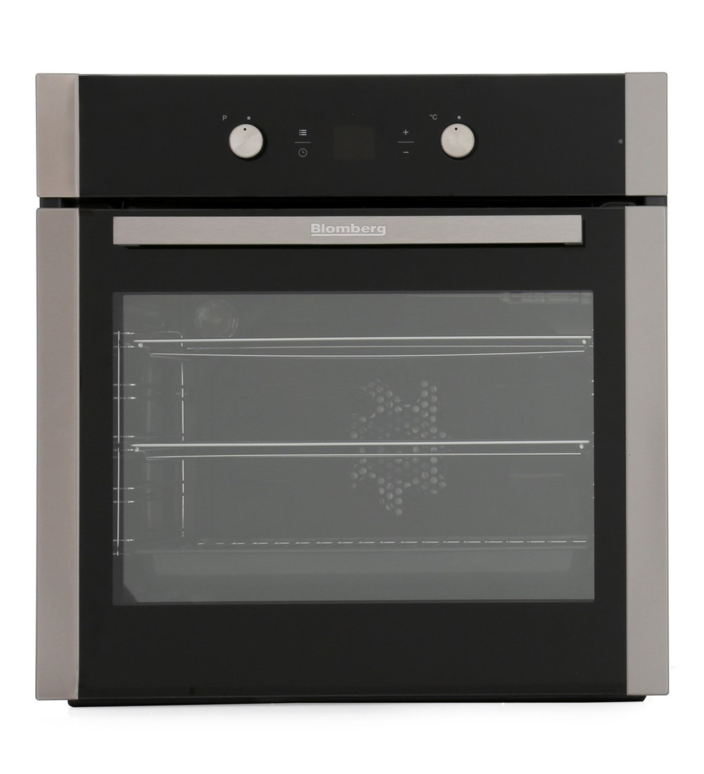 Blomberg OEN9302X Single Built In Electric Oven