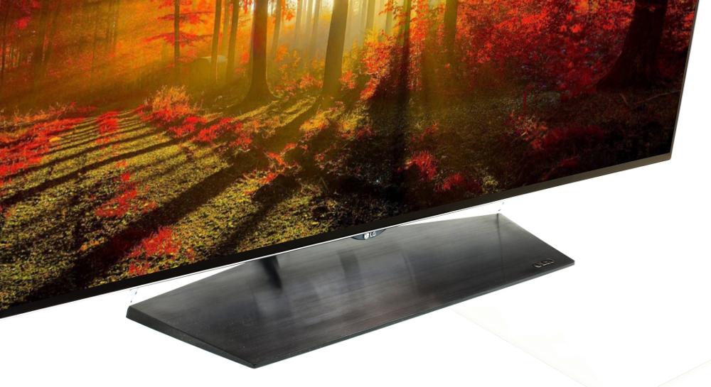 lg oled55b6v 55 4k ultra hd oled television black buy online today 365 electrical. Black Bedroom Furniture Sets. Home Design Ideas