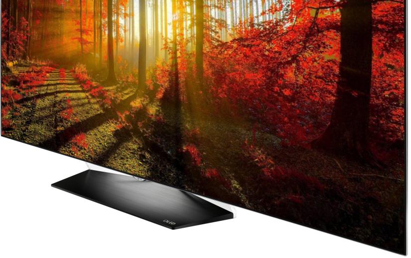 lg oled65b6v 65 4k ultra hd oled television black buy online today 365 electrical. Black Bedroom Furniture Sets. Home Design Ideas