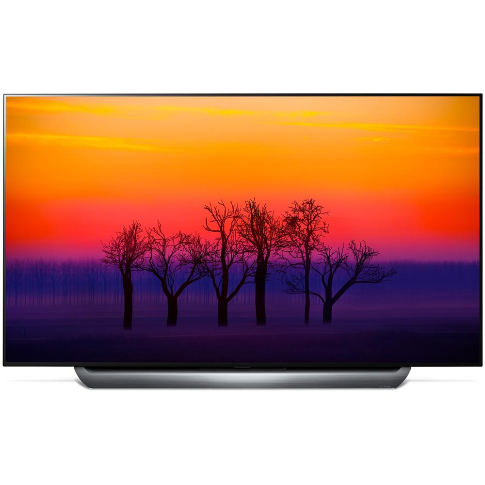 """LG C8 OLED65C8PLA OLED 65"""" HDR 4K Ultra HD Smart Television"""