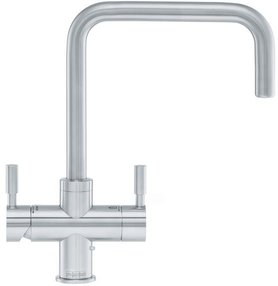 Franke OMNICONTSSC 4 in 1 Boiling Water Tap
