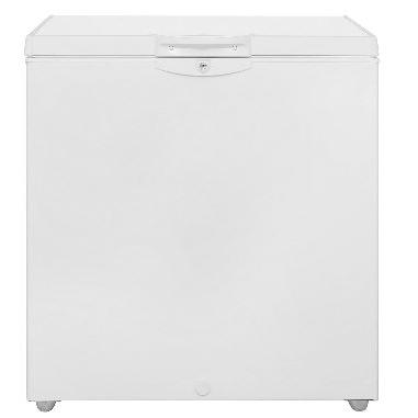 Indesit OS 1A 200 H 2 UK.1 Static Chest Freezer