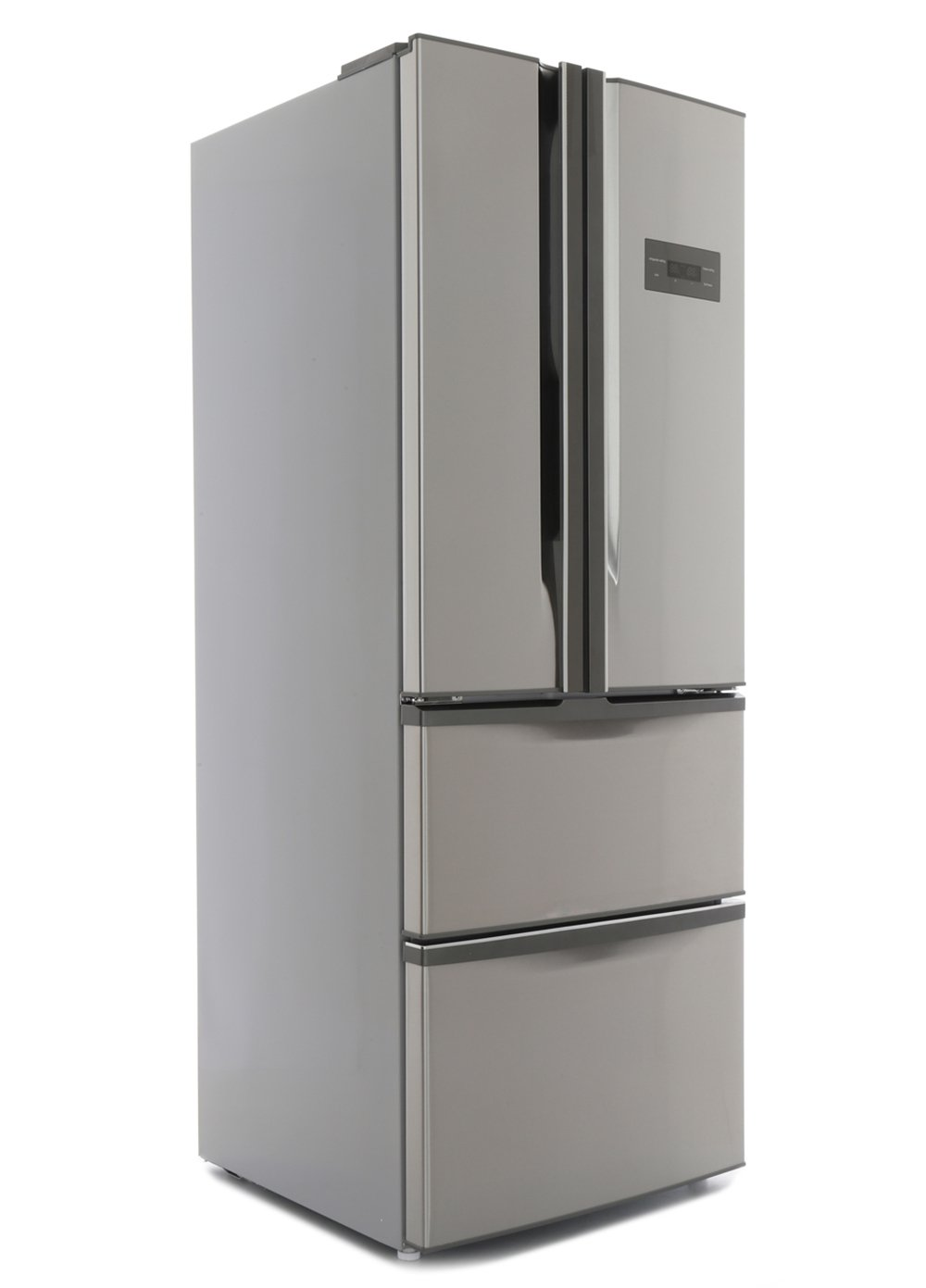 cda pc84sc american fridge freezer