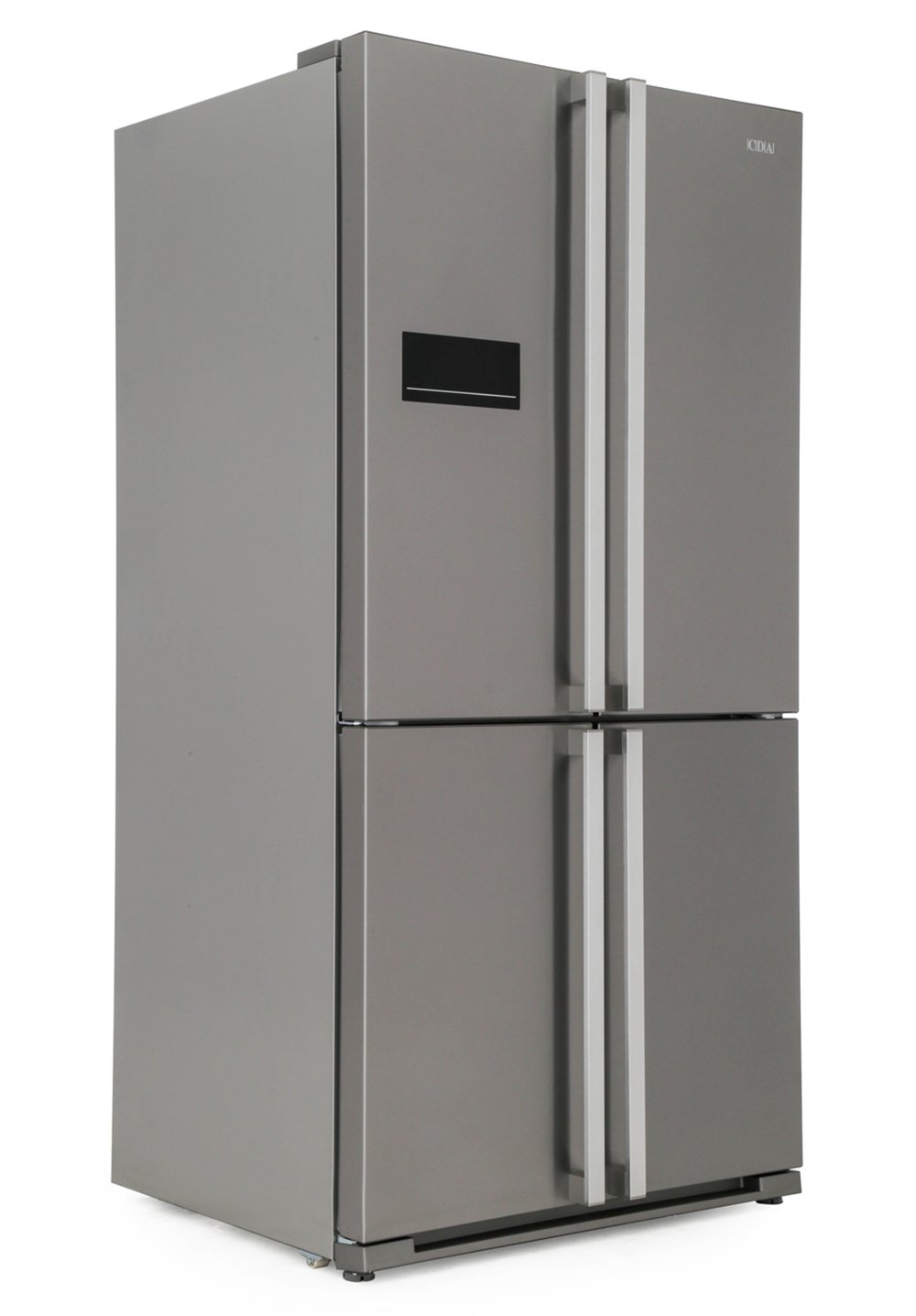 CDA PC900SS American Fridge Freezer